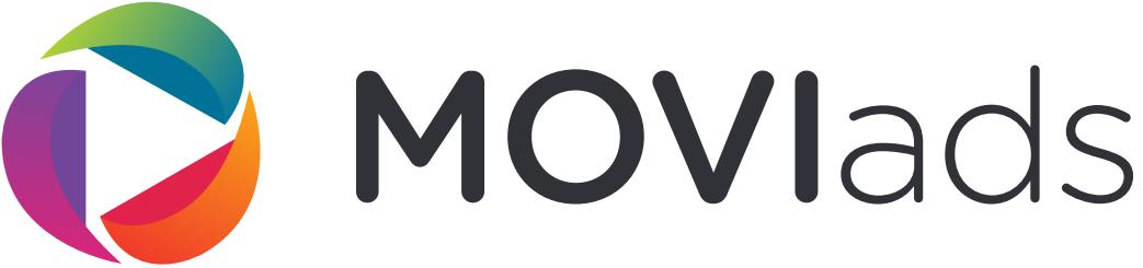 Moviads.pl