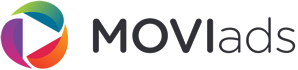 Moviads